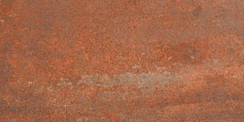 Plancha-oxidada
