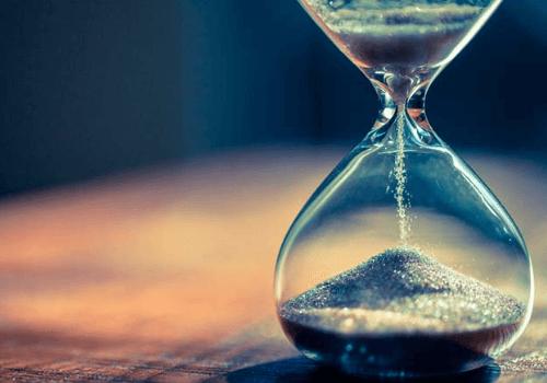 Reloj-de-arena-30-minutos