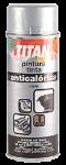 Titan-Spray-gris-aluminio
