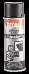 Titan-Spray-negro-mate