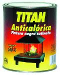 Titan-tarro-negro-satinado
