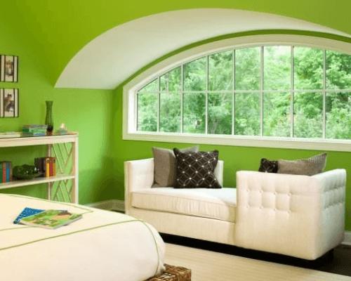 Mejor-pintura-ecologica-interior-Verde-Natural-Decolor