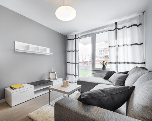 Mejor-pintura-ecologica-interior-gris-suave-Bruguer