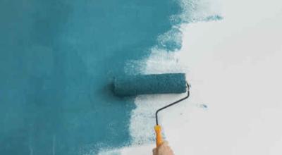 Pintar-la-pared-con-rodillo-rollmatic
