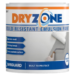 Dryzone-Antimoho-Blanco