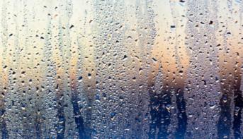 Humedad-por-condensacion