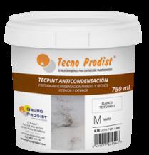 Pintura-anticondesacion-interior-blanco-Tecpint