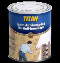 Pintura-antihumedad-interior-blanco-Titan-H25
