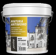 Pintura-antimoho-interior-blanca-Jovira