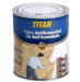 Titan-Antihumendad-Blanco-H25