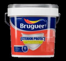 Bruguer-Pintura-Blanca-Fachada-Exterior