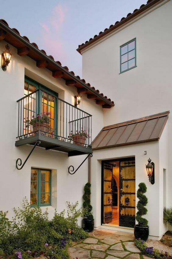 Como-pintar-fachada-exterior-de-forma-profesional