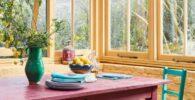 Mejores-pinturas-a-la-tiza-para-muebles