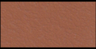 Pintura-Fachada-Exterior-Rugoplast-Avellana