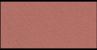 Pintura-Fachada-Exterior-Rugoplast-Cuero