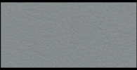 Pintura-Fachada-Exterior-Rugoplast-Gris-Lunar