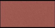 Pintura-Fachada-Exterior-Rugoplast-Marron-Ceramica