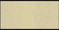 Pintura-Fachada-Exterior-Rugoplast-Papiro