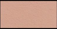 Pintura-Fachada-Exterior-Rugoplast-Piedra-Rosada