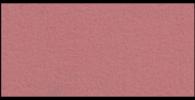Pintura-Fachada-Exterior-Rugoplast-Salmon-Intenso