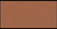 Pintura-Fachada-Exterior-Rugoplast-Siena
