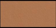 Pintura-Fachada-Exterior-Rugoplast-Tierra