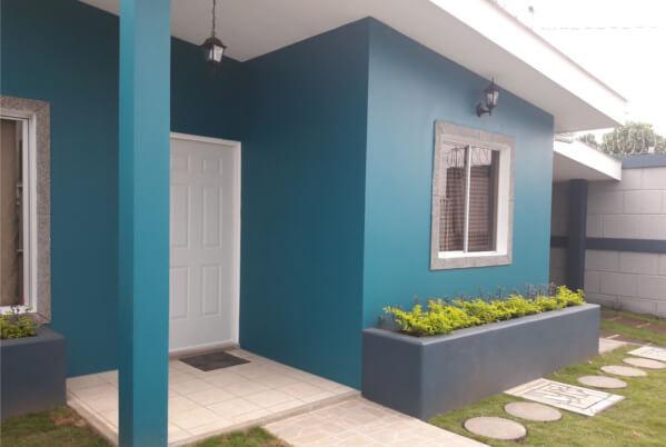 Pintura-acrilica-para-fachada-exterior-Azul-Celeste-Jovira