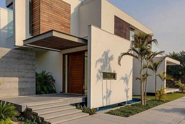 Pintura-acrilica-para-fachada-exterior-Marfil-Bruguer
